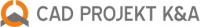 Wiadomość do firmy CAD Projekt K&A Sp. z o.o.