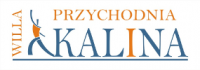 Angielska wersja opisu firmy Przychodnia Rehabilitacyjna Willa Kalina