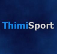 Wiadomość do firmy Karol Mitas ThimiSport