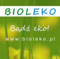 Wiadomość do firmy Bioleko Badania i dokumentacja środowiskowa Karolina Pietruczuk