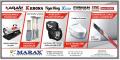 Firma MARAX Import-Export - zdjęcie