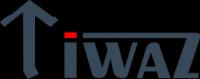 Firma Tiwaz