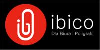 Wiadomo�� do firmy Ibico.pl