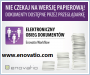 System obiegu dokument�w