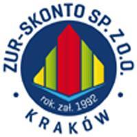 Firma ZUR-SKONTO Sp. z o.o