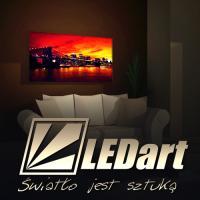 LEDart
