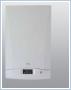 Kocio� Energy Komfort  24 STE z podgrzewaczem 60 l