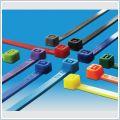 Taśmy kablowe różnego typu i przeznaczenia