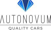 Wiadomość do firmy GST Automotive Sp. z o.o.