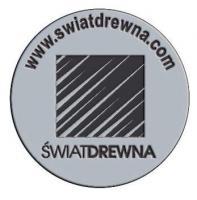 Firma DREW-STYL Robert Sierży