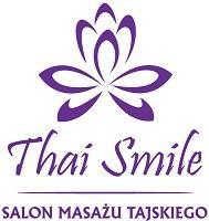 Angielska wersja opisu firmy Thai Smile