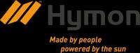 Firma Hymon Energy Sp. z o.o.