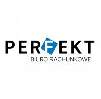 Wiadomo�� do firmy Biuro Rachunkowe PERFEKT Katarzyna Rupniewska