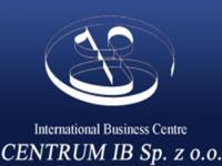 Wiadomość do firmy Centrum IB Sp. z o.o.