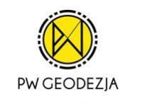 Wiadomość do firmy PW Geodezja mgr inż. Piotr Wolanin
