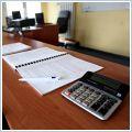 Specjalista ds. Małej Firmy (KPiR)