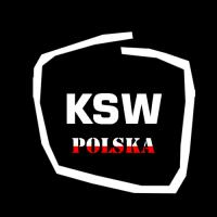 Wiadomość do firmy KSW Polska Sp. z o.o.
