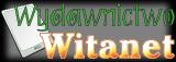 Firma Wydawnictwo WITANET