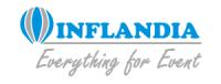 Firma Inflandia Sp. z o.o.