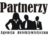 Opinie o PARTNERZY Marlena Wojciechowska