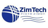 Wiadomość do firmy ZimTech Piotr Zimny