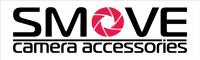 Firma SMOVE Sp. z o.o.