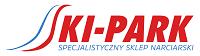 Wiadomość do firmy SKI-PARK
