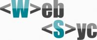 Wiadomość do firmy WebSyc