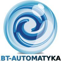Wiadomość do firmy BT-Automatyka