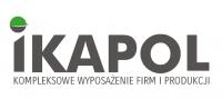 Ikapol Marta Koz�owska