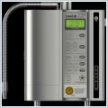 Jonizator wody Leveluk SD501 platinium