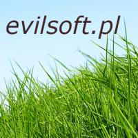 Opinie o evilsoft.pl