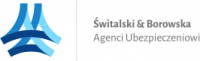 Firma Świtalski & Borowska Agenci Ubezpieczeniowi Tomasz Świtalski, Izabela Borowska