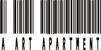 Firma A ART APARTMENT