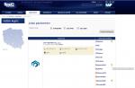 Soft Ekspert Sp. z o.o. na Liście Partnerów firmy Reset2