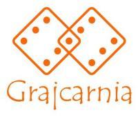 Firma Grajcarnia