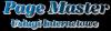 Page Master Usługi Internetowe