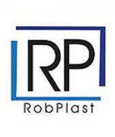 Angielska wersja opisu firmy ROBPLAST Robert Zieliński