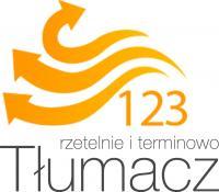 Firma 123 Sp. z o.o.