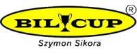 Wiadomość do firmy BIL-CUP Szymon Sikora