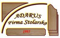 Adarus Firma Stolarska