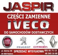Opinie o P.H. Jaspir Sp. j.  Anna Pirosz Wojciech Pirosz