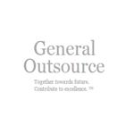 Wiadomo�� do firmy General Outsource Sp. z o.o.