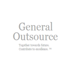 Opinie o General Outsource Sp. z o.o.