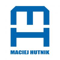 Wiadomo�� do firmy Maciej Hutnik Ch�odnictwo Klimatyzacja Wentylacja