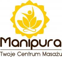 Wiadomość do firmy Manipura Twoje Centrum Masażu