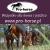 Pro-horse
