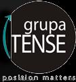 Wiadomość do firmy Grupa TENSE