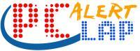 Firma Serwis Komputerowy PCLAP-ALERT Piotr Osika