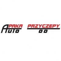 Wiadomość do firmy Auto Paka s.c. M. Pleczyński, W. Bratka